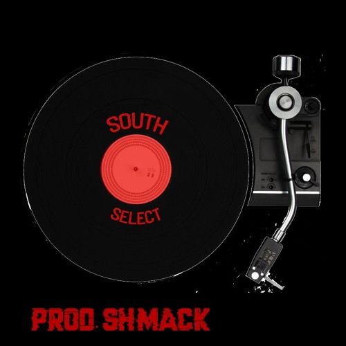 South Select 11