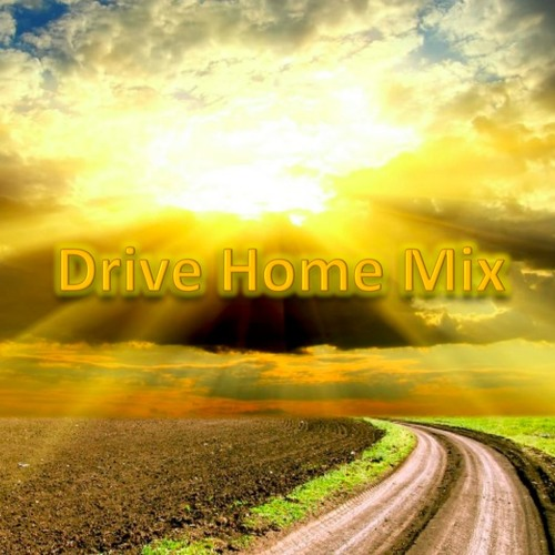 Drive Home Mix