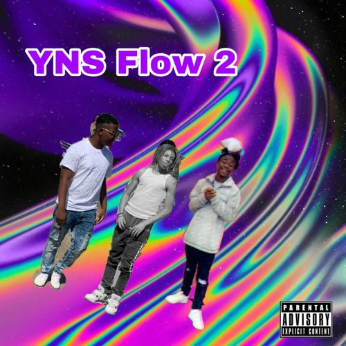 YNS Flow 2 - Judo ft Nut Nut & Yung Kay
