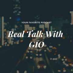 EP 3 Lets talk about monogamy...