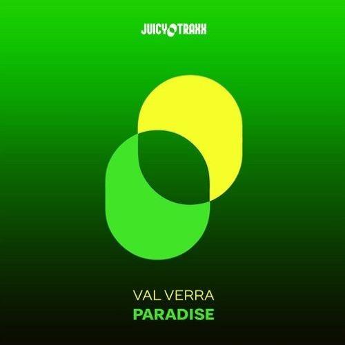 Paradise Original Mix