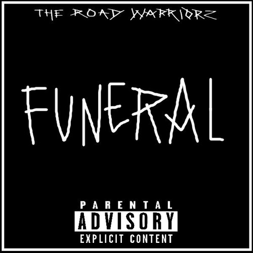 funeral.