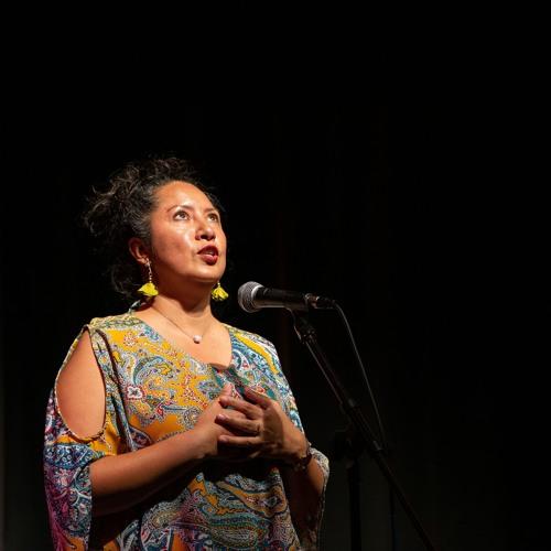 Adriana Calambas: The Quest