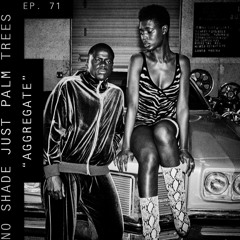 "EP. 71 ""AGGREGATE"""