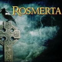 ROSMERTA-I wanna fly