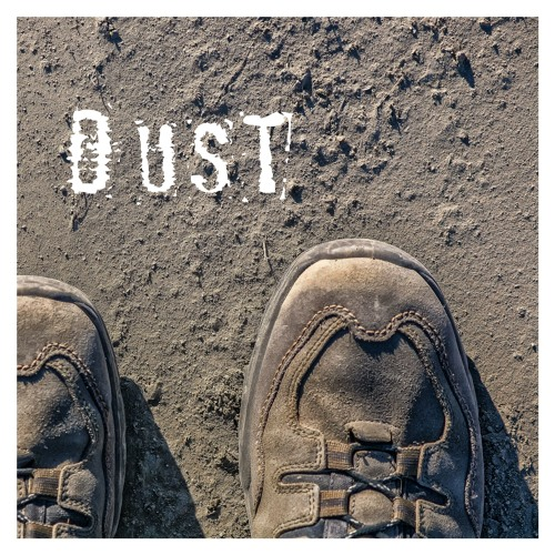 Dust (preview)