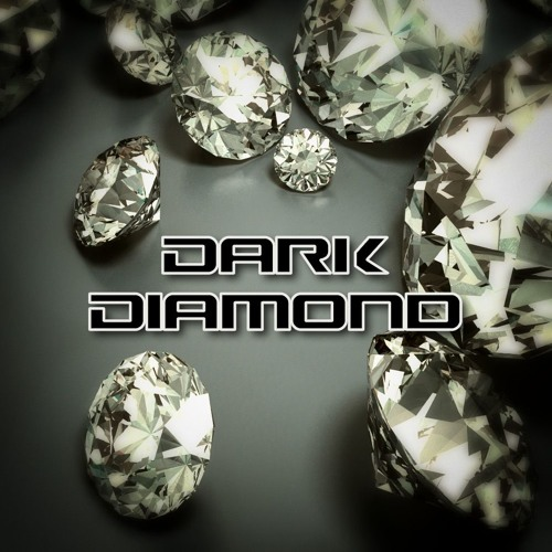 Dark Diamond