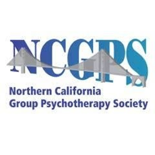 NCGPS Fall Event 2019 - Interview with Paul LePhuoc