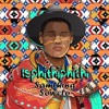 Download Samthing Soweto-Akulaleki Ft. DJ Maphorisa, Kabza De Small & Shasha (na8tive Soul Retouch) Mp3