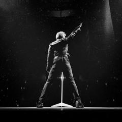 Bon Jovi It's My Life Quick Edit