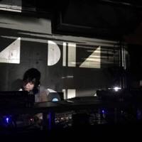2019  .10.11 OiDZ presents  D - Lunge @ Sound Museum Vison Tokyo Reboot presents DAX-J