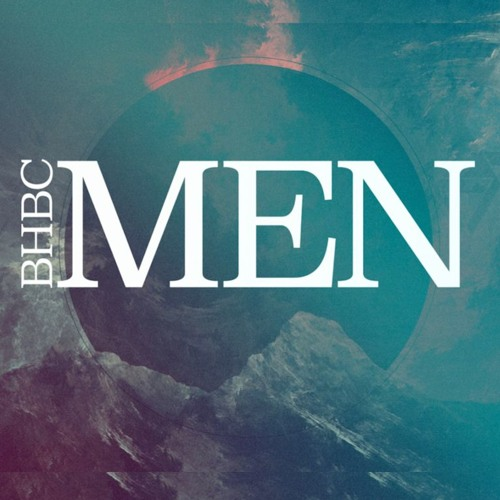 Men's Ministry - The 5 P's - Week 18