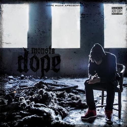 03. Monsta - Fuck Niggaz (Feat Don G, Deezy, Van Sophie & Xizow)