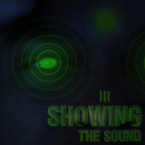 Slide In Yo Space (ft. Lord Karma & Scuttino) [prod. DizzyOnTheBeat]