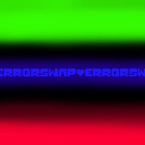 [RevertErrorSwap/ErrorSwapSwap] Phase 1: D6H4I9G 7H3 D3M0N D0W9 Remix (X Loc KittyCris Official X)