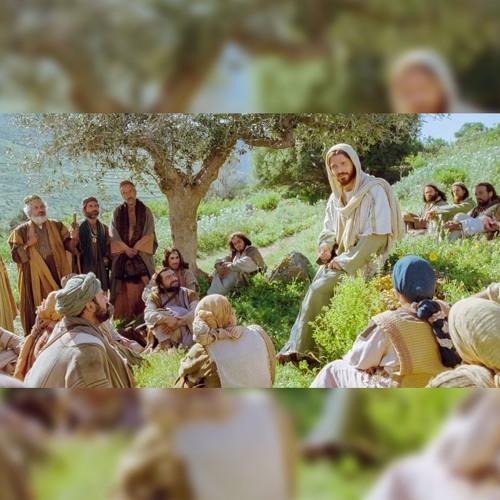Salmo - Sl 104,6-7. 8-9. 42-43 (R. 8a)