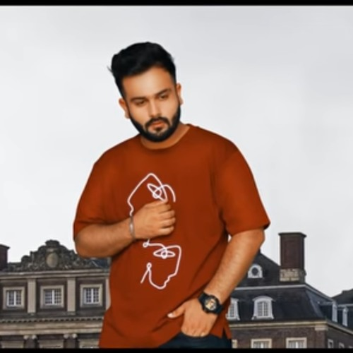 Baapu Zindabad(Official Video) - Lakshh-Raka -Deol Harman Latest Punjabi Songs