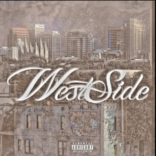 West side ft jerms (Prod by. RKT)
