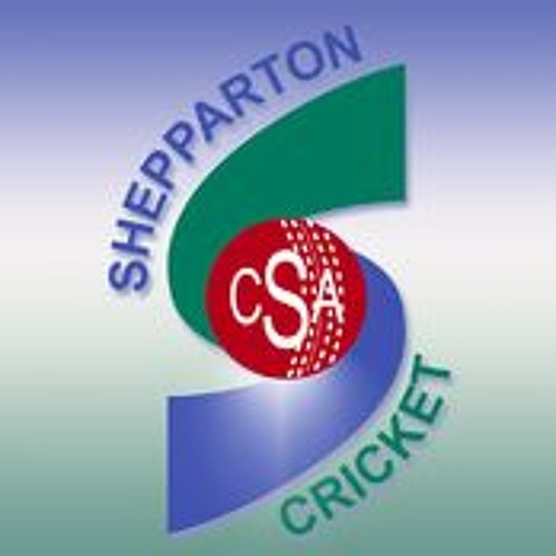 Cricket Shepparton Show October 19 2019