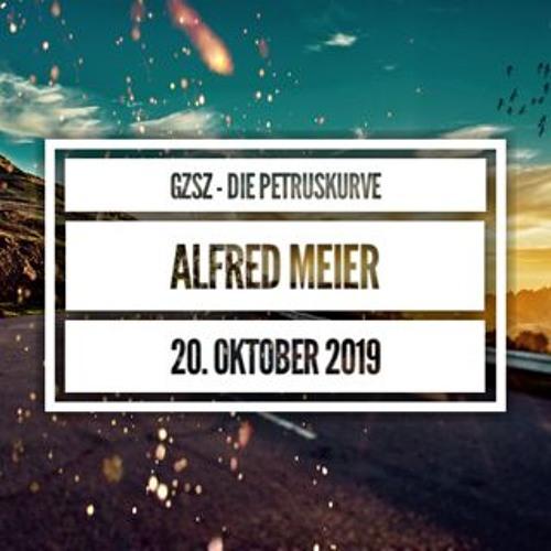 GZSZ - die Petruskurve - Alfred Meier