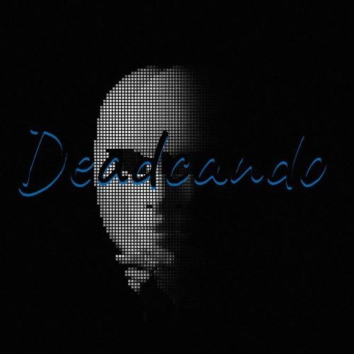 Deadcando - Alive