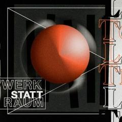 Kobermann | Werk Statt Raum | 20191012