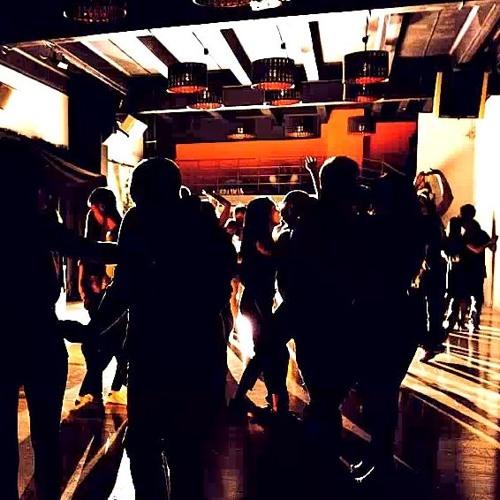DJ JOGO ZOUKER - IN THE DARK mix 2019 (HIP HOP TRAP FUTURE BASS GARAGE CHILL LOUNGE SEXY DIRTY)
