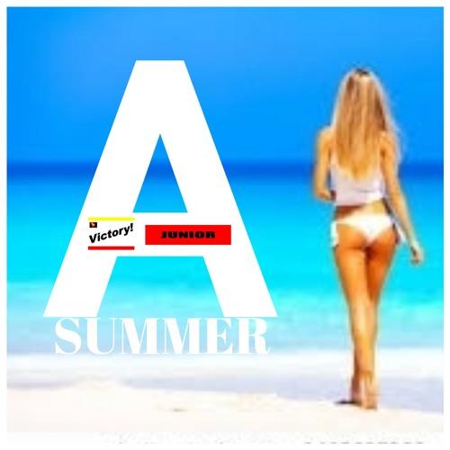 Meu Amor Está No Verão