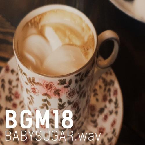 BGM18