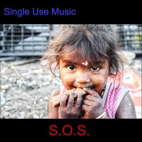 S.O.S. (Final Mix)