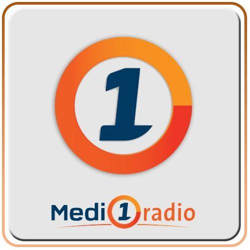 MARION - DOSSIER AFRIQUE - Jour 3.MP3
