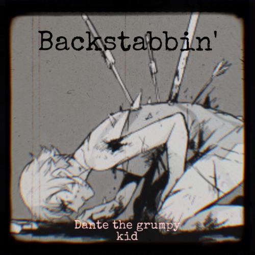 Backstabbin'
