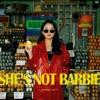Download Dj Mie - She's not babie ( Mixtape Vol.1 ) Mp3