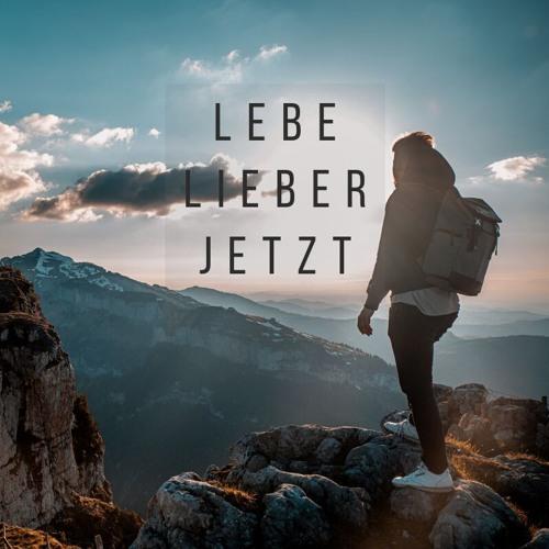#4 Der Sinn des Lebens | Alfred Adlers und eigene Meinung