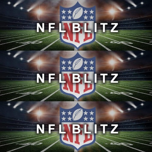 Sunday,October 20: NFL Blitz 1 pm Kickoffs preview with Heather Toole & Jon Nelson
