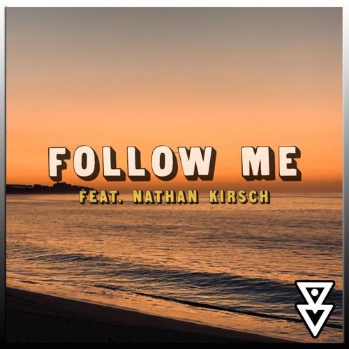 Hiro - Follow Me (Radio Edit) Feat. Nathan Kirsch