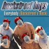 Backstreet Boys - Everybody (Airhorn's Back)