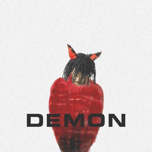 DEMON - Lucki x Future type beat