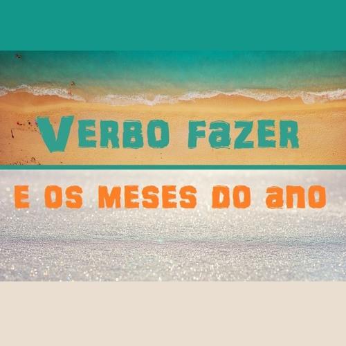 PortuguesePodcast.online #11 - The Summer