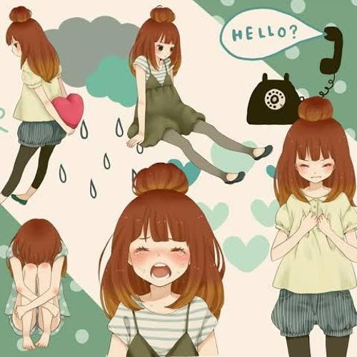 เฮลโหลฮาวอาร์ยูว์ [Hello,How are you? - Miku] = TH ver.