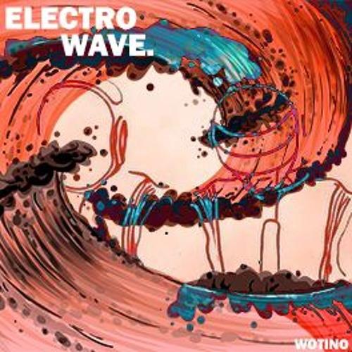 ElectroWave.