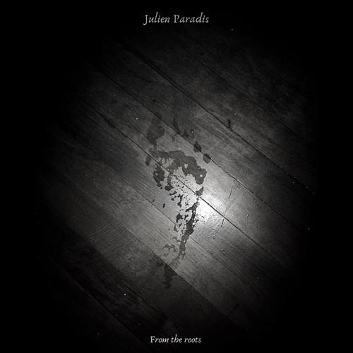 Demo - Julien Paradis