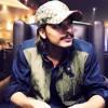 Mahi_Song_by_Shafaullah_khan_Rokhri.mp3