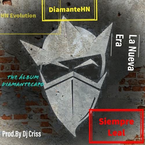 Malianteo Preview - Diamante HN
