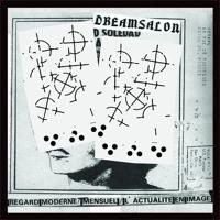 Cover mp3 Dreamsalon - Private Happiness