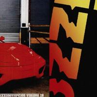 Cover mp3 izzo mix: izzoneverdies vol  18