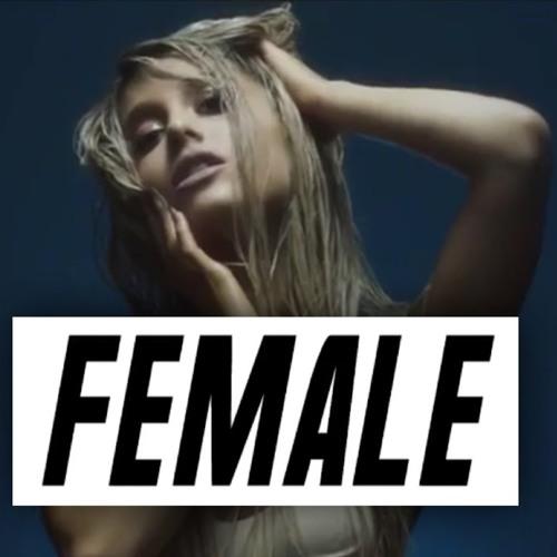Ariana Grande - Female Interlude (HQ)