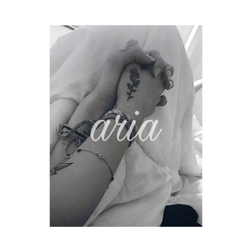 Nira - aria (instrumental)