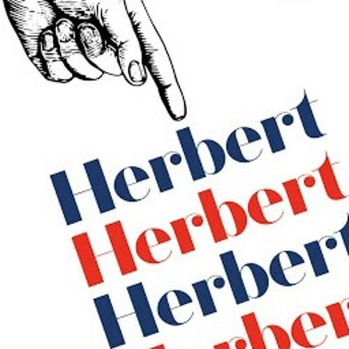 Herbert - ouvinte-reporter Rádio CBN RJ Bienal do Livro