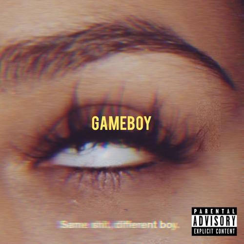 GAMEBOY (Prod. Boka Beats)